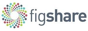 FigShare-logo_300m