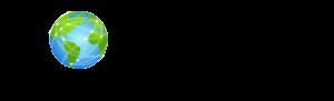 ROARMAP_logo