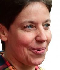 CecileLebrand