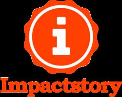 Impactstory-logo-2014