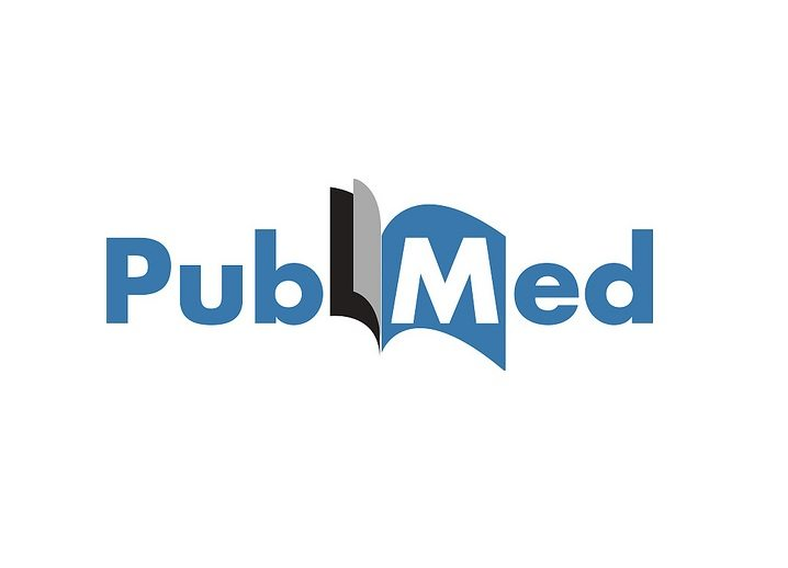 pubmed_math
