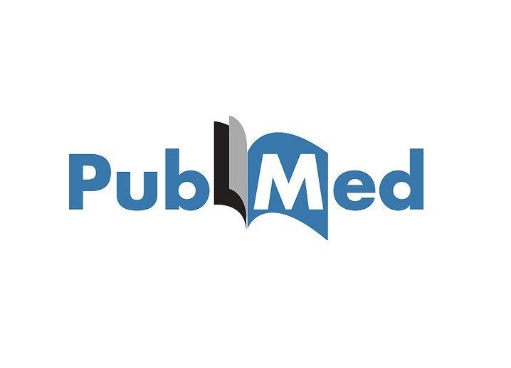 pubmed_math