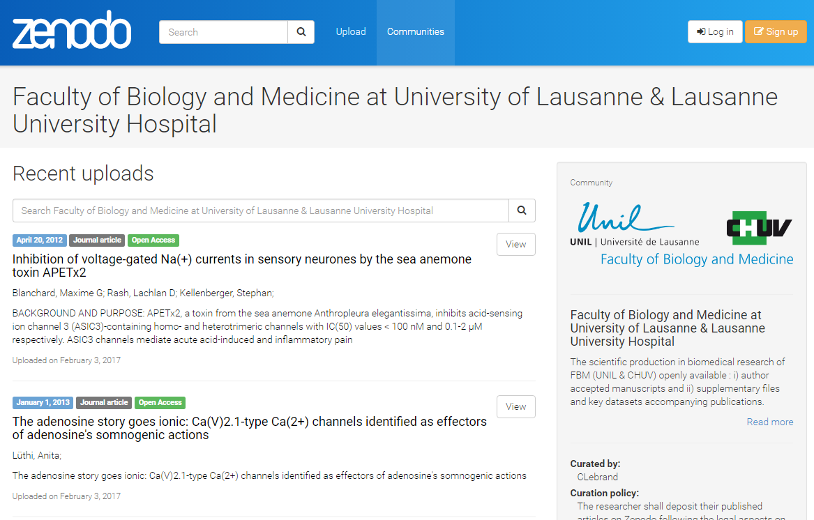 2017-03-08 18_36_06-Faculty of Biology and Medicine at University of Lausanne & Lausanne University