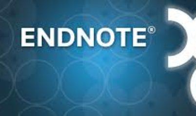 EndNote8
