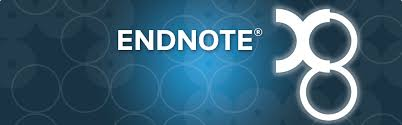 EndNote8