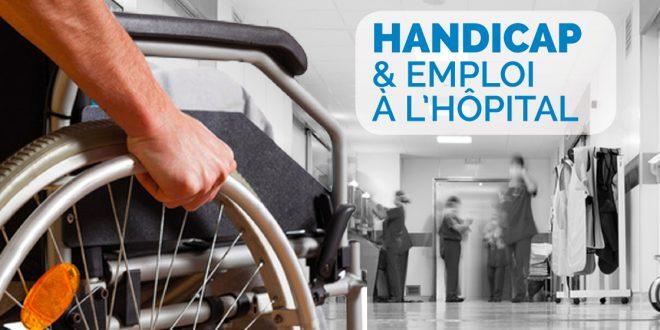 Handicap-et-emploi-à-hopital-660x330