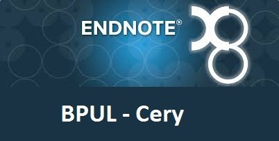 EndNote8_Cery