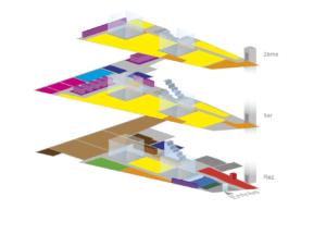 Plan_Aménagement_Bibliothèque_2019