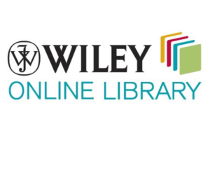 Wiley Online Library 2