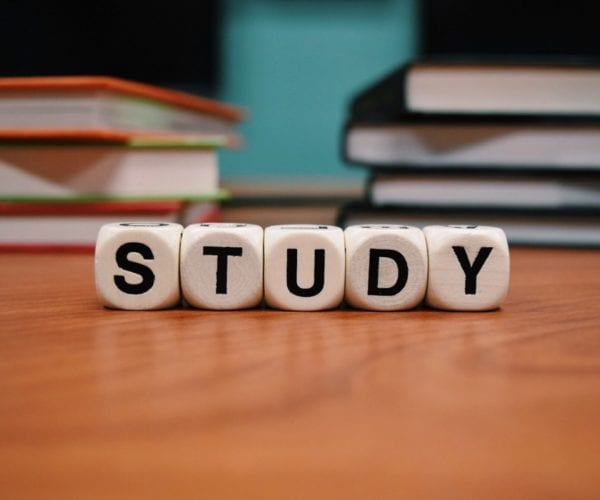 study_school_learn_education_studying_book-1376039