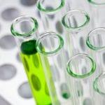 Illustration tubes de laboratoire