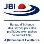 logo BEST Lausanne